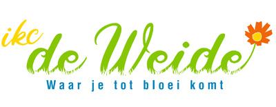 De Weide > Home